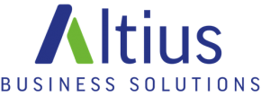 Altius Business Solutions